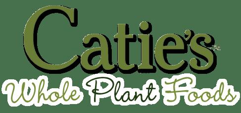 Caties Organics