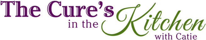 Cures-in-the-Kitchen-With-Catie-Wyman-Norris