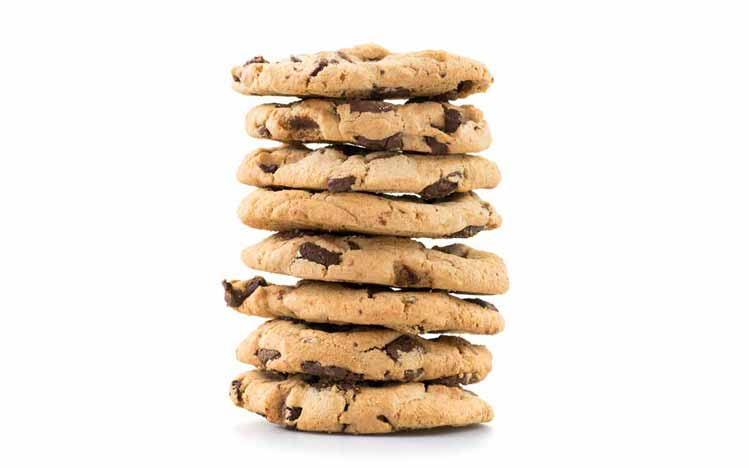 Caties-Organics-Whole-Plant-Foods-Weigh-Less-Cookies