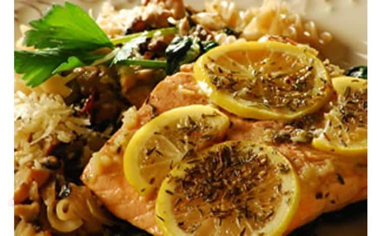 Caties-Organics-Whole-Plant-Foods-Lemon-Garlic-Salmon