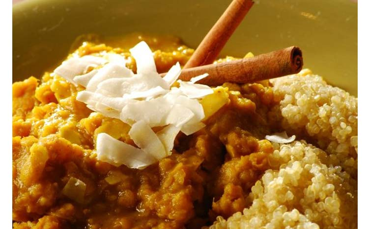 Caties-Organics-Whole-Plant-Foods-Curry-Lentil-Dahl
