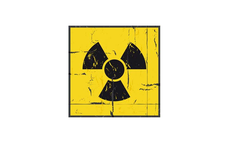 Cures-In-The-Kitchen-A-Few-Words-On-Radiation