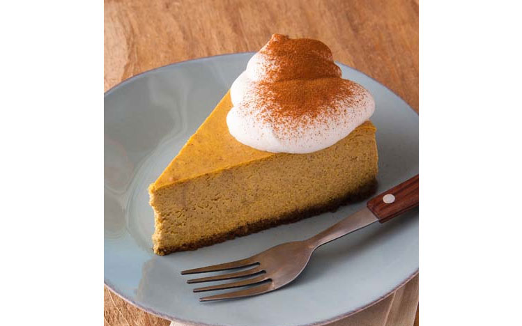 Caties-Organics-Whole-Plant-Foods-Raw-Spiced-Cheesecake