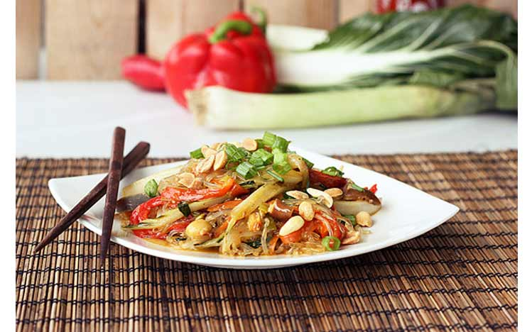 Caties-Organics-Whole-Plant-Foods-Gluten-Free-Vegan-Organic-Stir-Fry