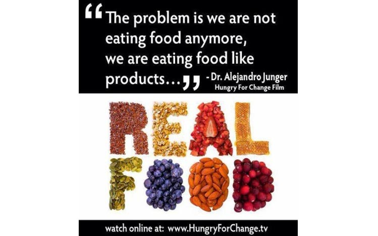 Caties-Organics-Whole-Plant-Foods-Know-You-food-Know-Your-Health