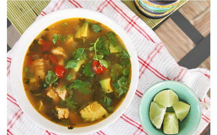 Caties-Organics-Whole-Plant-Foods-Authentic-Chicken-Avocado-Mexican-Soup