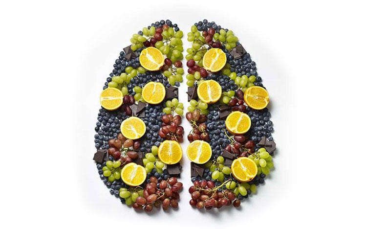 Caties-Organics-Whole-Plant-Foods-Lung-Health-2