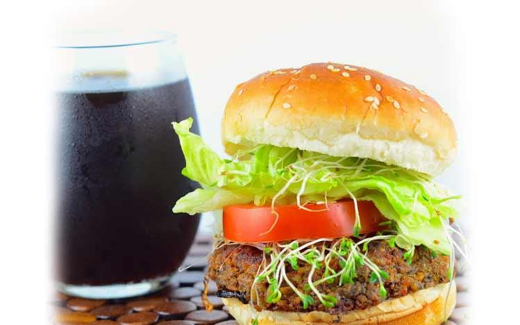 Caties-Organics-Whole-Plant-Foods-Tempeh-Black-Bean-Burgers