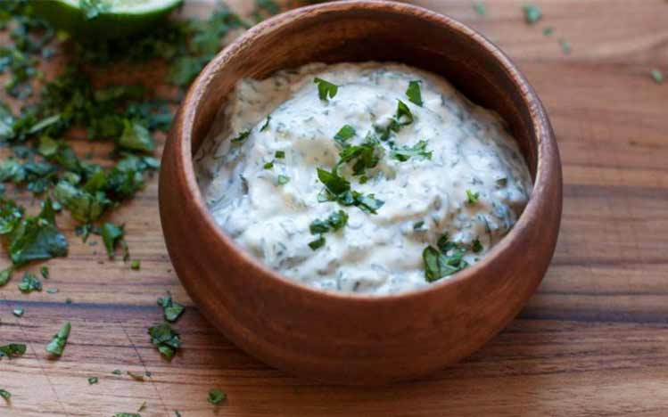 Caties-Organics-Whole-Plant-Foods-Chili-Cilantro-Mayonnaise-Spread