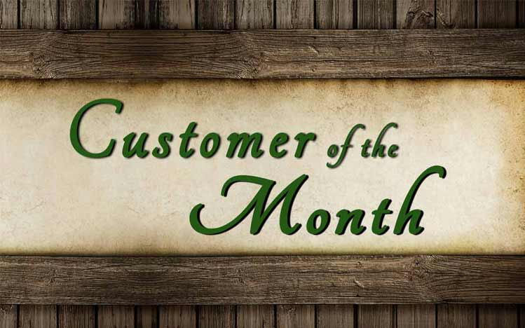 Caties-Organics-Whole-Plant-Foods-Customer-of-the-month