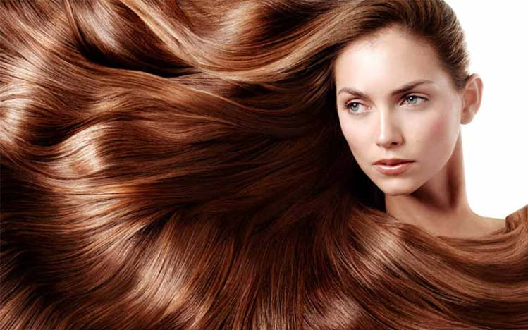 Caties-Organics-Whole-Plant-Foods-Healthy-Hair