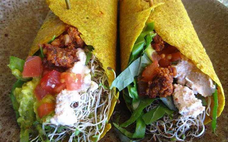 Caties-Organics-Whole-Plant-Foods-Raw-Vegan-Tacos