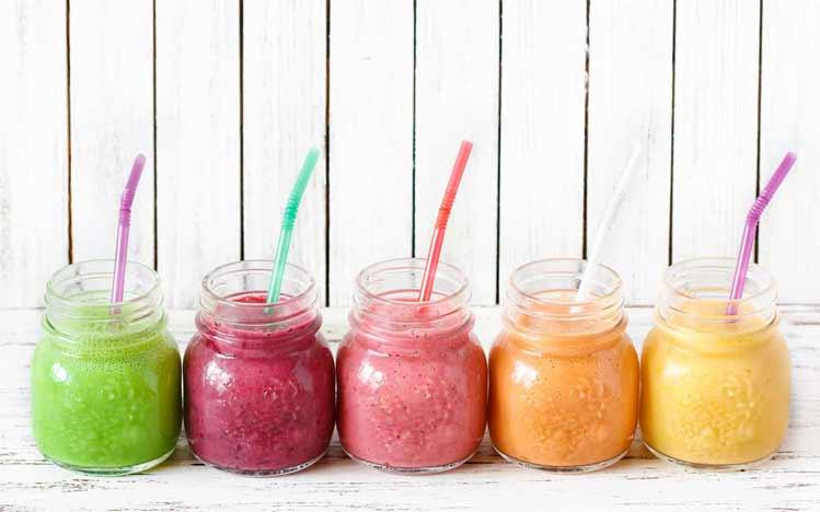Caties-Organics-Whole-Plant-Foods-Strawberry-Banana-Chia-Smoothie