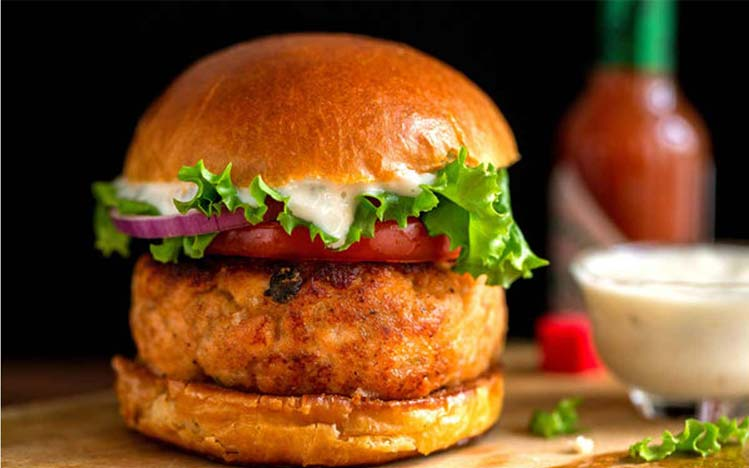 Caties-Organics-Whole-Plant-Foods-Super-Salmon-Burgers