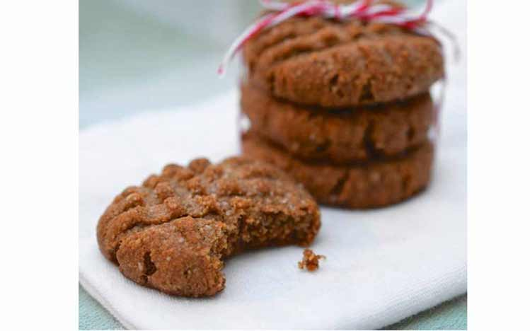 Caties-Organics-Whole-Plant-Foods-Vegan-Chewy-Almond-Spice-Cookies