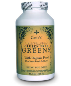 Caties-Organics-Whole-Plant-Food-Catie's-Gluten-Free-Greens