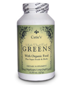 Caties-Organics-Whole-Plant-Food-Catie's-Greens