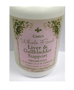 Caties-Organics-Whole-Plant-Food-Catie's-Liver-Gallbladder-Support-Pill