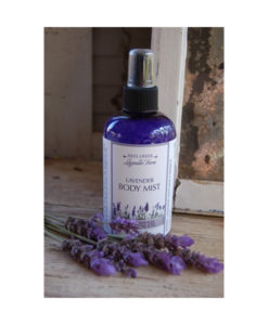 Caties-Organics-Whole-Plant-Food-Keys-Creek-Lavender-Body-Mist