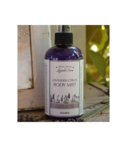 Caties-Organics-Whole-Plant-Food-Keys-Creek-Lavender-Citrus-Body-Mist