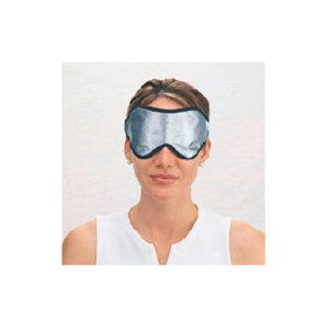 Caties-Organics-Whole-Plant-Food-Magnetic-Energy-Eye-Shield-Longevity-Eye-Mask