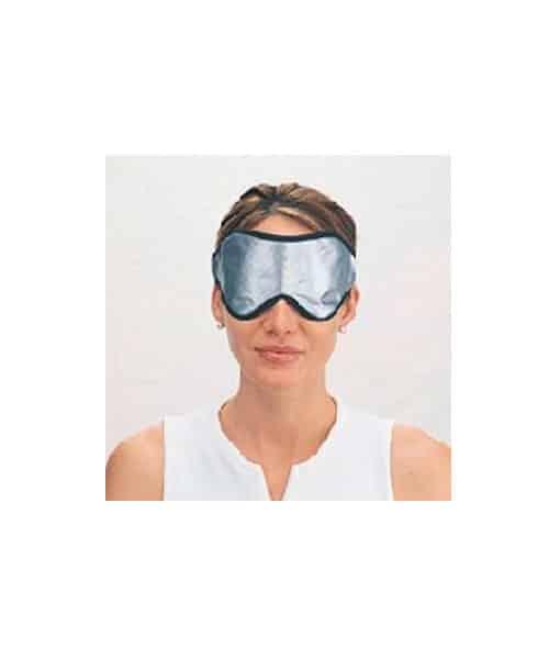 Caties-Organics-Whole-Plant-Food-Magnetic-Energy-Eye-Shield-Longevity-Eye-Mask