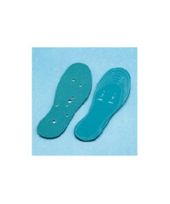 Caties-Organics-Whole-Plant-Food-Magnetic-Foam-Insoles