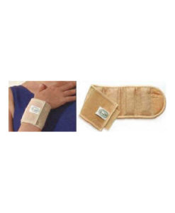 Caties-Organics-Whole-Plant-Food-Magnetic-Wrist-Wrap