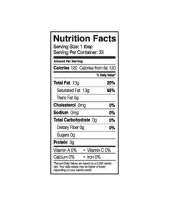 Caties-Organics-Whole-Plant-Food-Organic-Virgin-Coconut-Oil