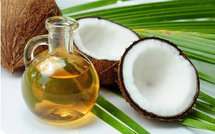 Caties-Organics-Whole-Plant-Foods-13-Facts-About-Coconut-Oil
