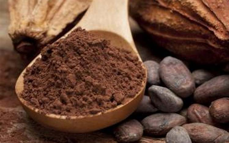 Caties-Organics-Whole-Plant-Foods-CACAO