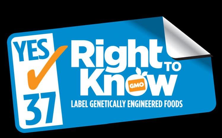 Caties-Organics-Whole-Plant-Foods-California-Ballot-Initiative-Prop-37