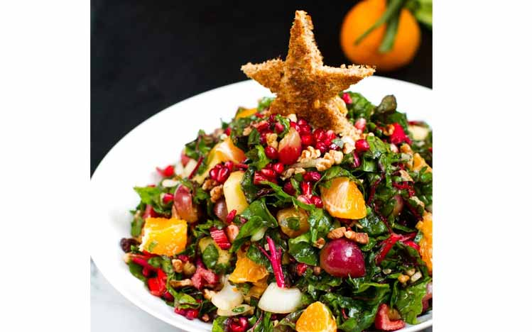 Caties-Organics-Whole-Plant-Foods-Christmas-Tree-Super-Salad
