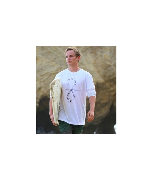 Caties-Organics-Whole-Plant-Foods-Doubt-Your-Doubt-Long-Sleeve-T-Shirt
