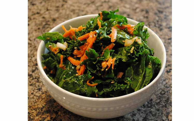 Caties-Organics-Whole-Plant-Foods-Easy-Kale-Salad