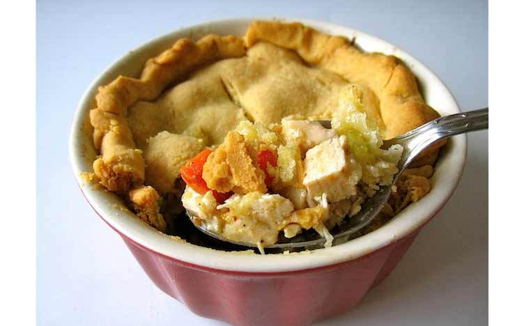 Caties-Organics-Whole-Plant-Foods-Gluten-Free-Guilt-Free-Chicken-Pot-Pie