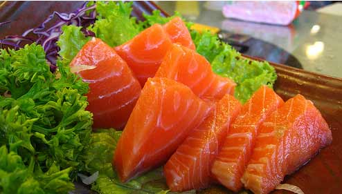 Caties-Organics-Whole-Plant-Foods-Lung-Health-Fish