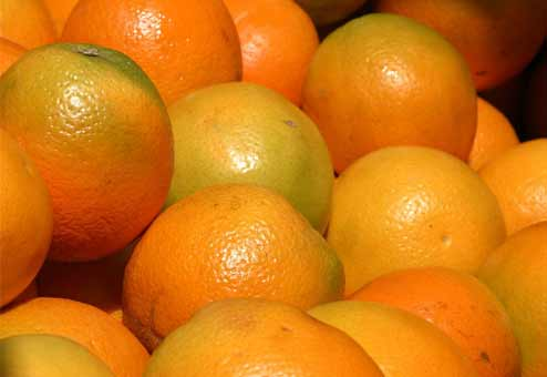 Caties-Organics-Whole-Plant-Foods-Lung-Health-Oranges