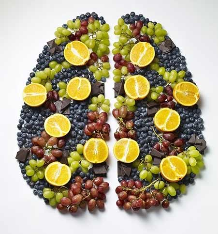 Caties-Organics-Whole-Plant-Foods-Lung-Health