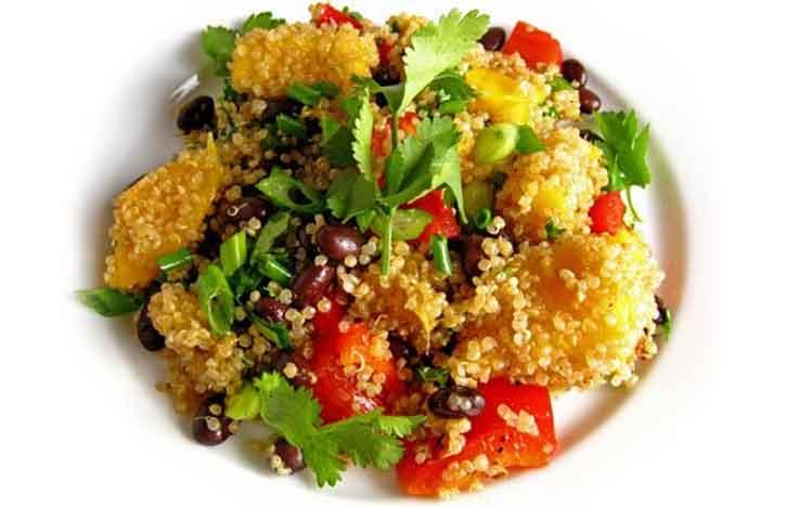 Caties-Organics-Whole-Plant-Foods-Mango-Black-Bean-Quinoa-Salad