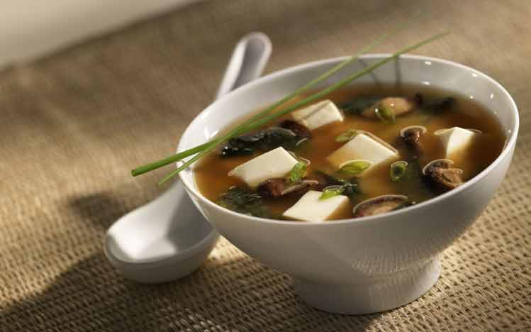 Caties-Organics-Whole-Plant-Foods-Miso-Soup-With-Shiitake-Mushrooms-Tofu