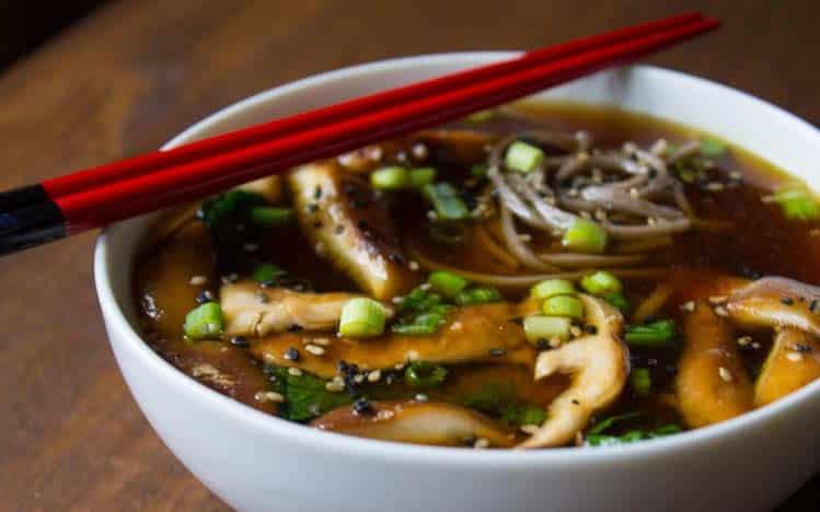 Caties-Organics-Whole-Plant-Foods-Miso-Soup