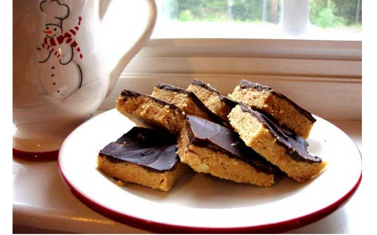Caties-Organics-Whole-Plant-Foods-Peanut-Butter-Cup-Bars