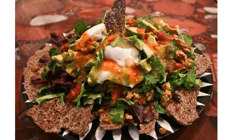 Caties-Organics-Whole-Plant-Foods-Raw-Nachos