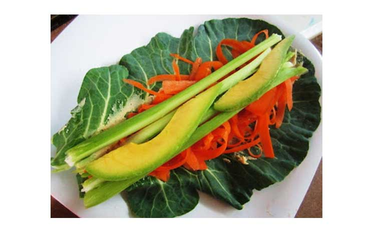 Caties-Organics-Whole-Plant-Foods-Raw-Vibrant-Vegan-Wrap