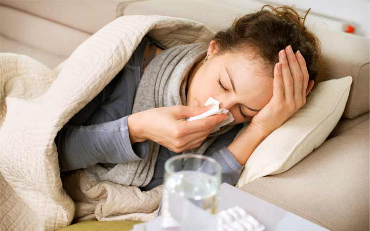 Caties-Organics-Whole-Plant-Foods-Sinus-infection