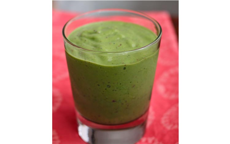 Caties-Organics-Whole-Plant-Foods-Smoothie-of-the-day