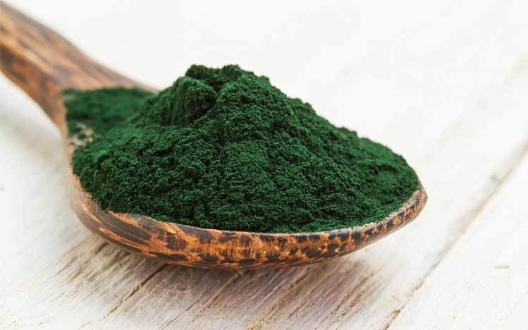 Caties-Organics-Whole-Plant-Foods-Spirulina-Benefits