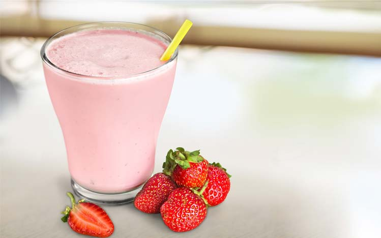 Caties-Organics-Whole-Plant-Foods-Stawberry-Blonde-Probiotic-Smoothie