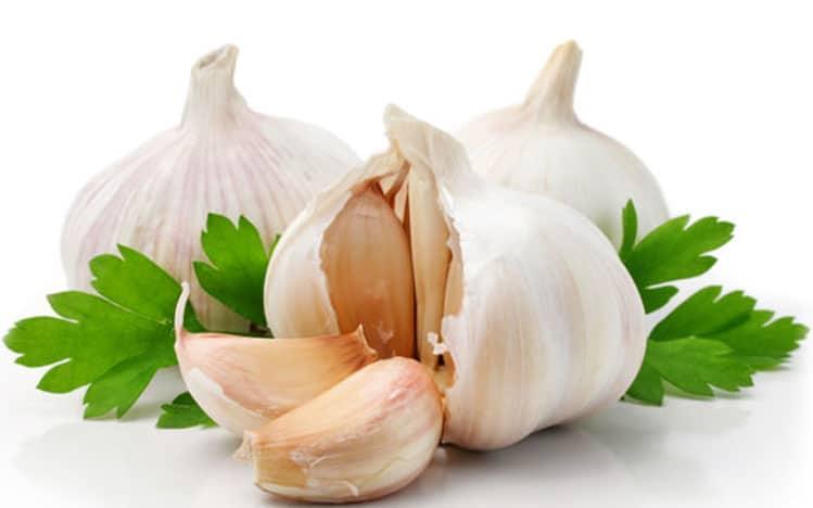 Caties-Organics-Whole-Plant-Foods-The-Wonders-fo-Garlic